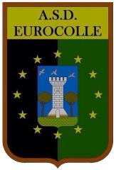 Scudetto Eurocolle