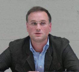 Andrea Crespolini