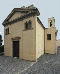 Chiesa Nugola