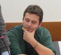 Daniele Rossi 2