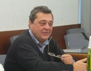 Maurizio Scatena 3