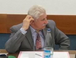Serafino De Luca 2
