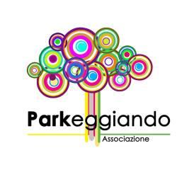 Logo Parkeggiando