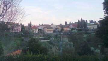 Parrana San Martino