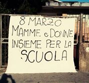 mamme 8 marzo 2