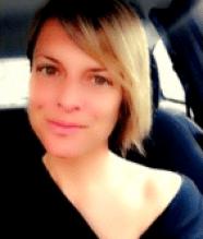 Michela Cecchi