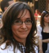 Serena Biserni