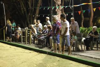 torneo Castell'Anselmo '15 2
