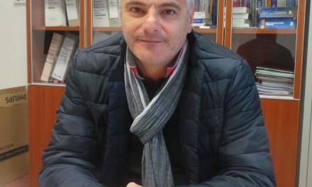 SICUREZZA URBANA: A VICARELLO UN FACCIA A FACCIA COL COMANDANTE DELLA POLIZIA MUNICIPALE