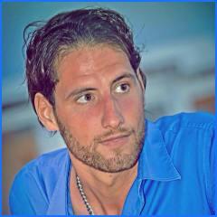 Yuri Mazzoni