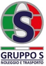 Gruppo S
