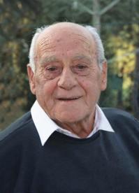 Bruno Mazzoni