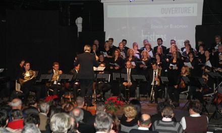 """A COLLESALVETTI LE FESTE FINISCONO IN MUSICA CON IL """"CONCERTO DI EPIFANIA"""""""