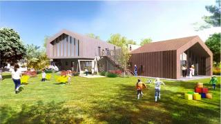 progetto scuola Nugola (Polo delle Colline)