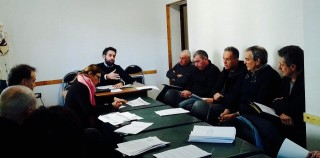 Forum Comunale Guasticce