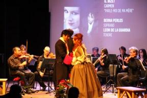Open Opera Gala Carmen 3