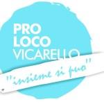 LA PRO LOCO VICARELLO CHIEDE AL COMUNE L'INSTALLAZIONE DI UN PANNELLO INFORMATIVO AL CENTRO DEL PAESE