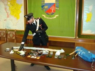 foto arresto 3