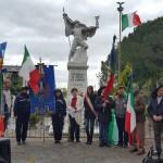 25 APRILE: ECCO IL CALENDARIO DELLE CELEBRAZIONI A COLLESALVETTI E FRAZIONI PER LA FESTA DELLA LIBERAZIONE