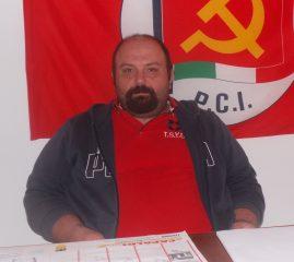 Alberto Benedetti