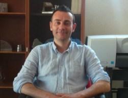Emanuele Marcis