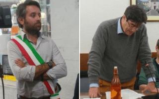 Bacci Fiaschi