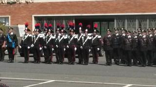 Festa dei Carabinieri 2