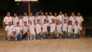 ASD Nugola Calcio 2016