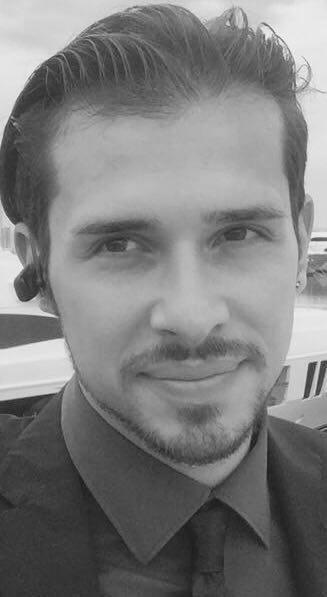 COMITATO SICUREZZA A STAGNO, DURANTI: «ECCO COSA HO IN MENTE»