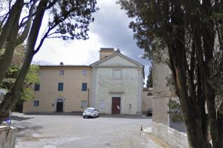 Castell'Anselmo