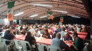 Festa de l'Unità Collesalvetti 2016 (1)