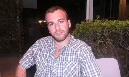 DOMENICI (CDF STAGNO): «VI SPIEGO PERCHÉ MI SONO DIMESSO E NON CAPISCO QUESTA ALLERGIA AL CONFRONTO PUBBLICO»