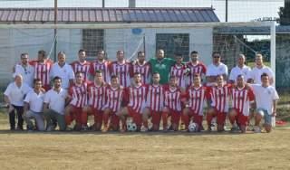 asd-nugola-calcio