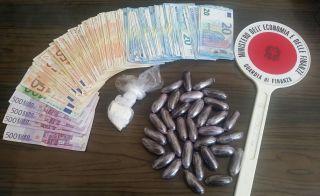 guardia-di-finanza-droga