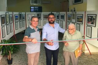 Mostra Fotoclub Collesalvetti