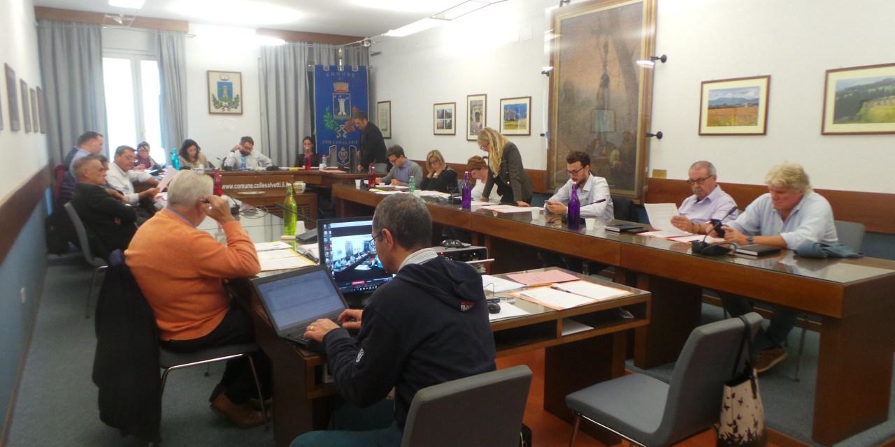 CASALP, L'EDILIZIA RESIDENZIALE PUBBLICA E IL CASO MORETTI SCALDANO IL CONSIGLIO COMUNALE