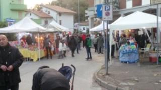 mercatini-di-natale-a-stagno