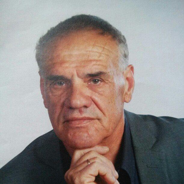 MENICAGLI (PD): «AL VIA UN PROGETTO MOLTO AMBIZIOSO PER RIQUALIFICARE TUTTE LE FRAZIONI»