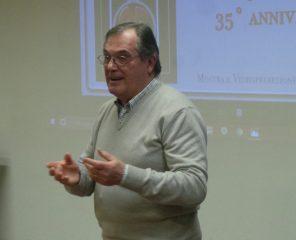 Martino Mancini (Fotoclub Collesalvetti)