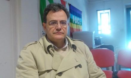 IL PD COLLIGIANO CHIEDE LE PRIMARIE PER I PARLAMENTARI