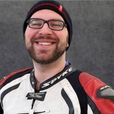 COLLESALVETTI DICE ADDIO A DARIO CECCONI: IL 38ENNE MOTOCICLISTA MORTO DOPO UN INCIDENTE IN GARA