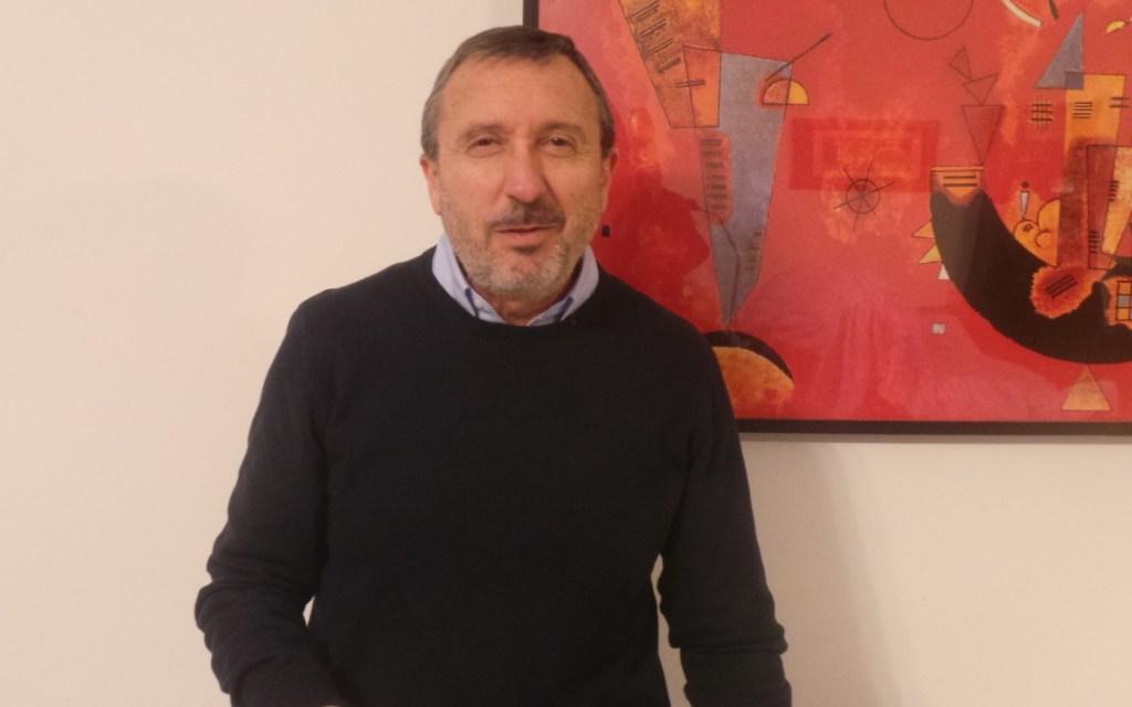 """""""COLLESALVIAMO L'AMBIENTE"""": IL BILANCIO A 2 ANNI DALLA NASCITA. SEGHETTI: «ATTENZIONE ALLA PIANA DI GUASTICCE»"""