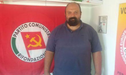 L'APPELLO DI RIFONDAZIONE COMUNISTA: «NON SMANTELLATE I CENTRI COTTURA DI STAGNO E VICARELLO»