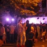COLLESALVETTI IN FESTA CON LA NOTTE CLARA