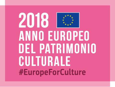ANNO EUROPEO DEL PATRIMONIO CULTURALE: LA GIUNTA PATROCINA IL PROGETTO DELL'ASSOCIAZIONE GAIA