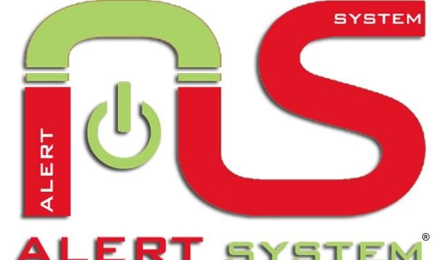 """""""ALERT SYSTEM"""": IL SERVIZIO GRATUITO CHE AVVERTE TELEFONICAMENTE I CITTADINI IN CASO DI ALLERTA METEO"""