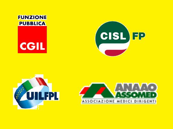 """I SINDACATI DICHIARANO LO STATO DI AGITAZIONE DEL PERSONALE ARPAT: """"AGENZIA SULL'ORLO DEL COLLASSO"""""""