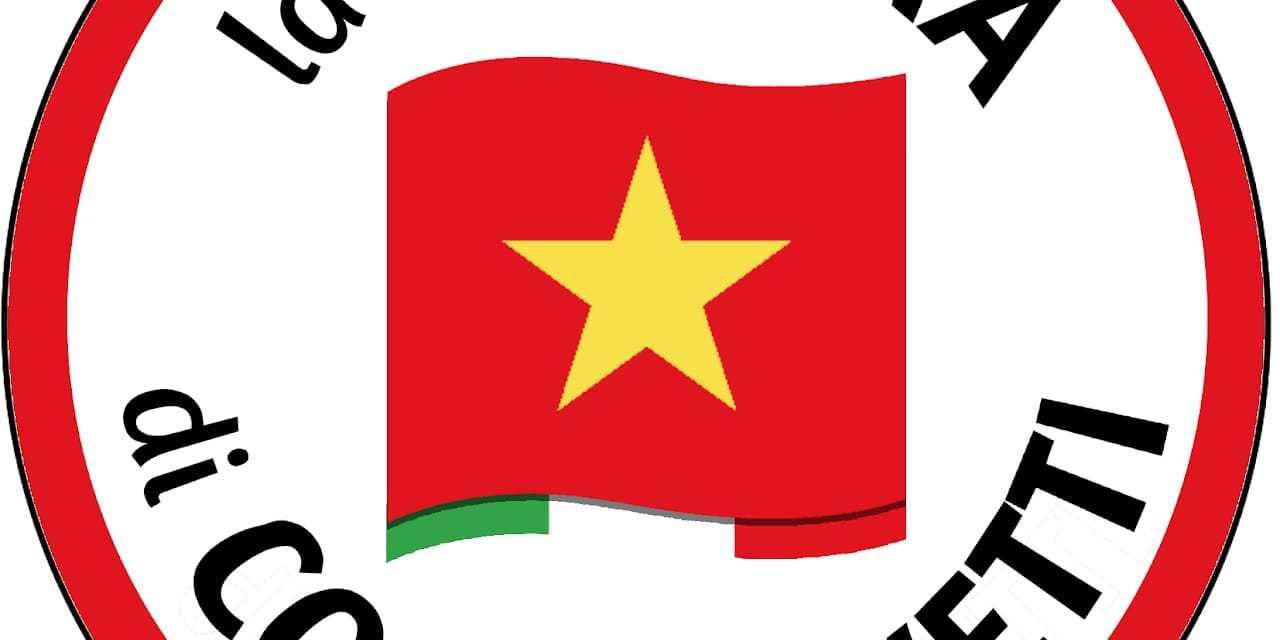 LA SINISTRA DI COLLESALVETTI: «CHIEDIAMO DI SOSTENERE COL VOTO IL CANDIDATO DI CENTROSINISTRA»