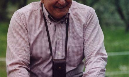 PD E COLLESALVETTI CIVICA CHIEDONO AL DOTT. FRONTINI DI ACCETTARE LA PRESIDENZA DEL CONSIGLIO COMUNALE