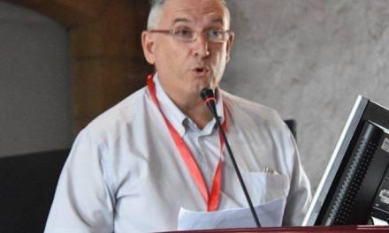 L'intervista – FRIANI (PCI): «RILANCIARE PARTECIPAZIONE, LAVORO E TURISMO. E FARE ATTENZIONE ALL'AMBIENTE»